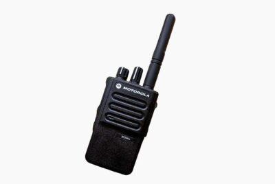 Funkgerät DP 3441