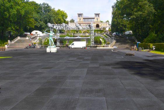 Remopla Bodenschutz