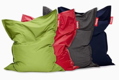 Outdoor Beanbag Fatboy® Original