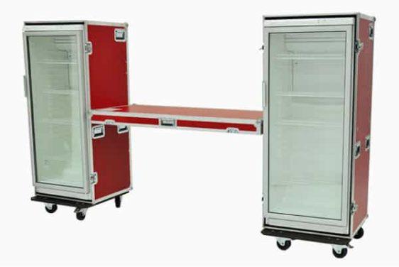 Kühlschrank Höhe 70 : Kühlschrank l für events mieten japo konzert und